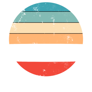 70er 80er CA Santa Cruz Vintage