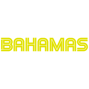 Bahamas - Nassau - Karibik - Insel - Sommer - Sun