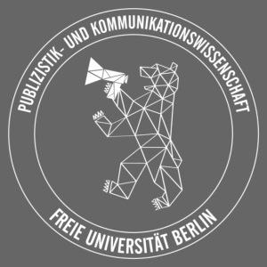 PuK FU Berlin