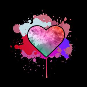 Herz Liebe