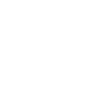 Gaming is no Crime