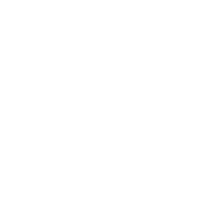 Tiere - Adopt Don't Shop