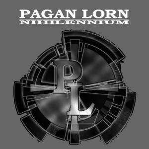 Pagan Lorn Nihilennium