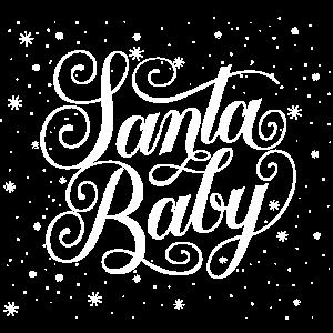 Weihnachten: Santa Baby