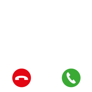 Call Mobile Anruf DRUMMER SCHLAGZEUG  drums