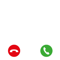 Call Mobile Anruf firefighter feuerwehr