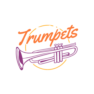 Fear the Trumpetes