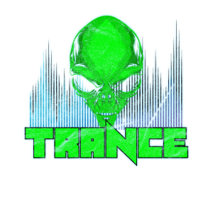 Trance Musik Techno Tekno Party Geschenk