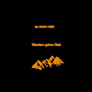 Liebe meine Frau mountains berge wandern