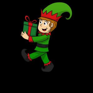 Elf Kobold