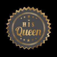 his_queen