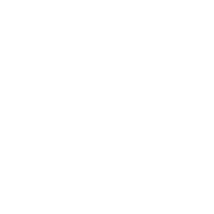 Gamerin - Game - Zocken