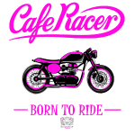 caferacer3181