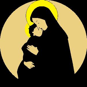 maria jesus 2