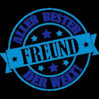 bester_freund_02
