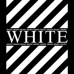 OFF-WHITE x PhillippZV