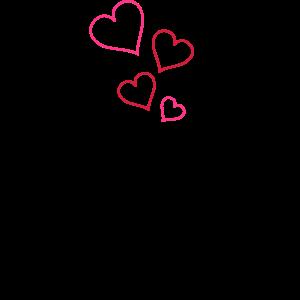 sweet_unicorns_in_love
