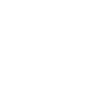 Happy Face Smile Joke Lustig Spruch Humor Clown
