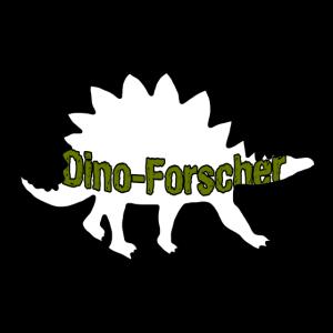 Dino-Forscher, Dinosaurier, Kinder, Jungen