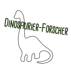 Dinosaurier-Forscher, Baby, Kinder
