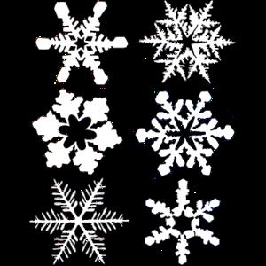 Schneeflocken Schnee Schnee Winter Ski Weihnachten