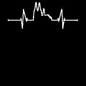Köln Herzschlag