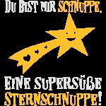 Liebe Valentinstag Partner Sprüche - Sternschnuppe