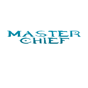 Master chief of Gamedesign