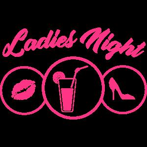 ladies_night_001