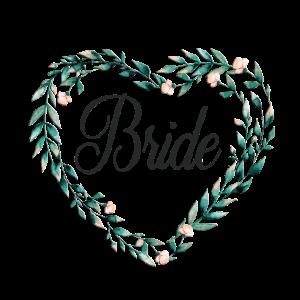(flowerheart_green_bride)