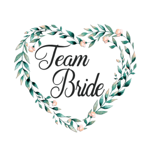 floerheart_green_team_bride