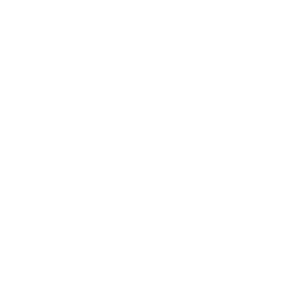 Quadrat weiß