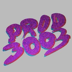 Glitchz2020