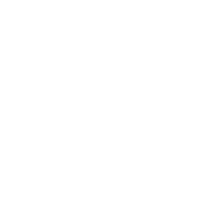 Dab Lab Rat Labor Laborant Geschenk