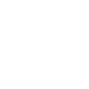 Family Vacation 2020