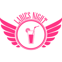 ladies_night_001