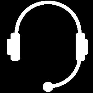 Kopfhörer Ohrhörer Headset Geschenk
