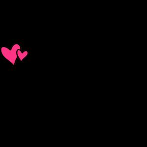 squadgoals hearts