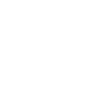 Lustig kostete es nur einen Arm und ein Bein-Alchimistengeschenk