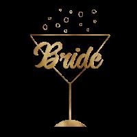 (bride_gold_champagne)