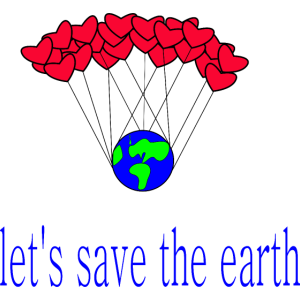 Planetenwettbewerb 2