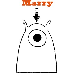 Marry von ZorZ