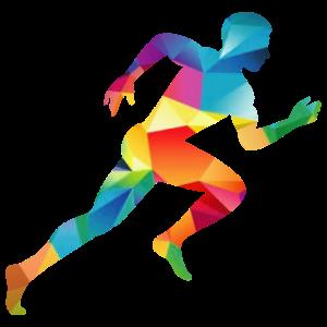 Triathlon Biathlon Marathon Run Swim biking