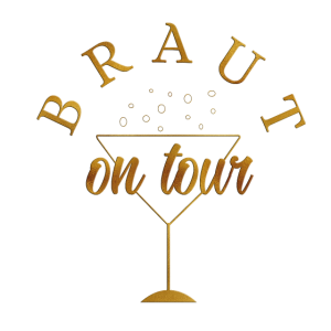 braut_on_tour_champagner