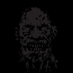 Zombie * Grusel * Horror * Monster