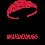 Stell dir vor, du wohnst in Brandenburg...