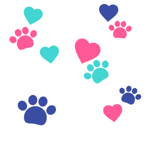 PEACE LOVE ANIMALS