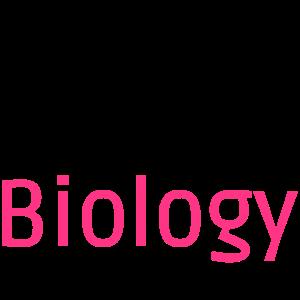Biologie / Biologe / Wissenschaft / Leben