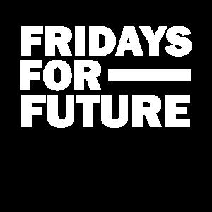 Fridays for Future Greta Umwelt Klimawandel