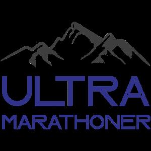 Ultra Marathoner